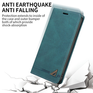 Image 4 - Leather Flip Case For Xiaomi Poco X3 NFC F3 11 10 9 10T Lite 9T CC9 E Redmi 9C 8A 7A Note 10 10X 9 9S 8 8T 7 K20 Pro Max Phone