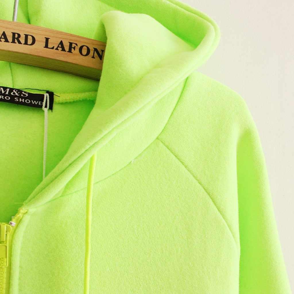 Sweatshirts Frauen Herbst Mode Patchwork Lose Beiläufige Lange Ärmel Splice Kapuze Pullover Sweatshirts
