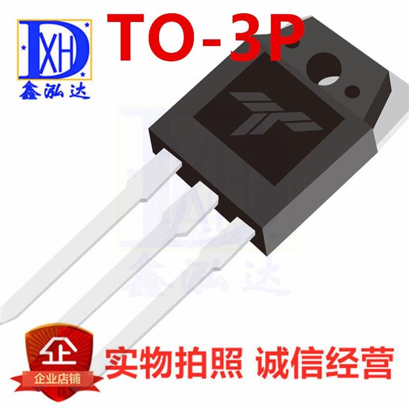 Силовой транзистор BU508AW NPN 10 uds