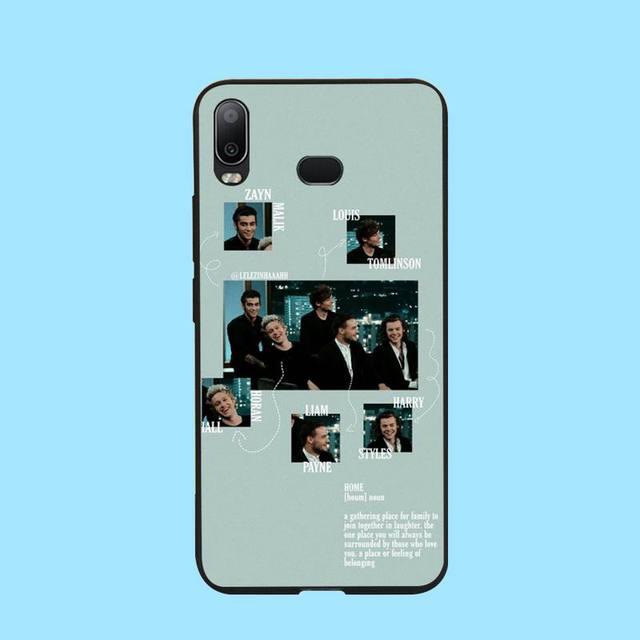 Чехол для телефона, чехол для Samsung A10 A20 A30 A40 A50 A70 A71 A51 A6 A8 2018