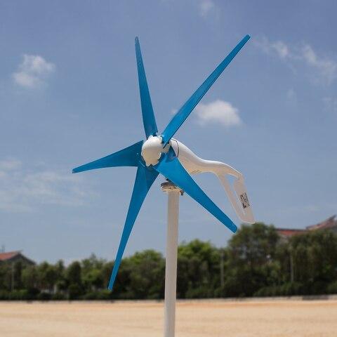 cheap geradores de energia alternativa
