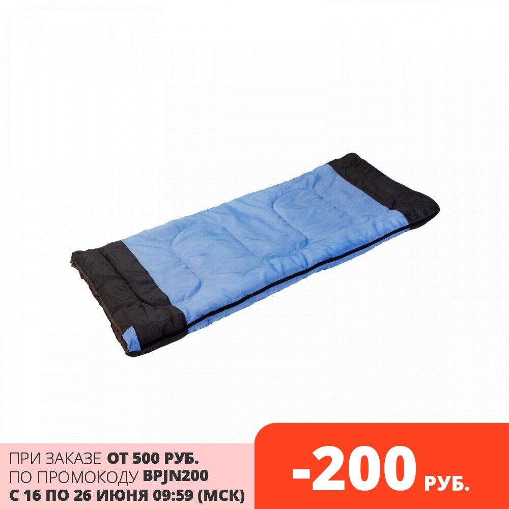 Спальный мешок Чайка Standart200