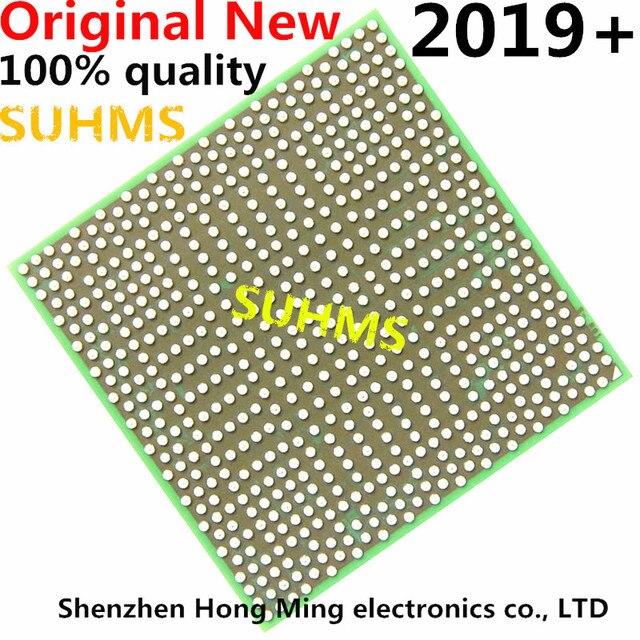 DC: 2019 + 100% Nuovo 216 0728018 216 0728018 BGA Chipset