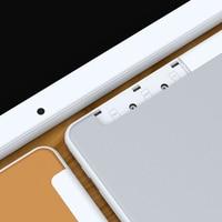 LCD ANRY מקורי 4G LTE התקשר לטלפון Tablet 10 אינץ 4G Core אוקטה + 64G אנדרואיד 7.0 Tablet Pc WiFi Bluetooth Dual SIM כרטיסי IPS LCD 10.1 (2)
