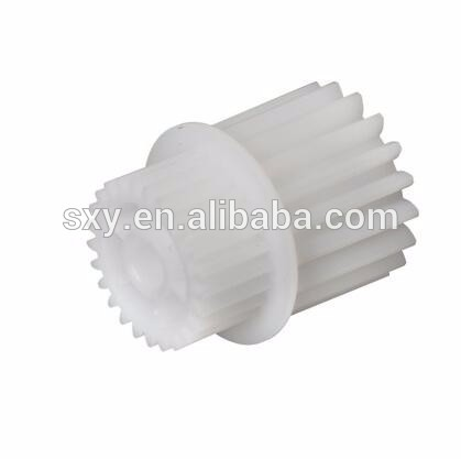 Wholesale FU8-0576 18T&25T fuser gear for Canon IR2520 <font><b>IR2525</b></font> copier parts image