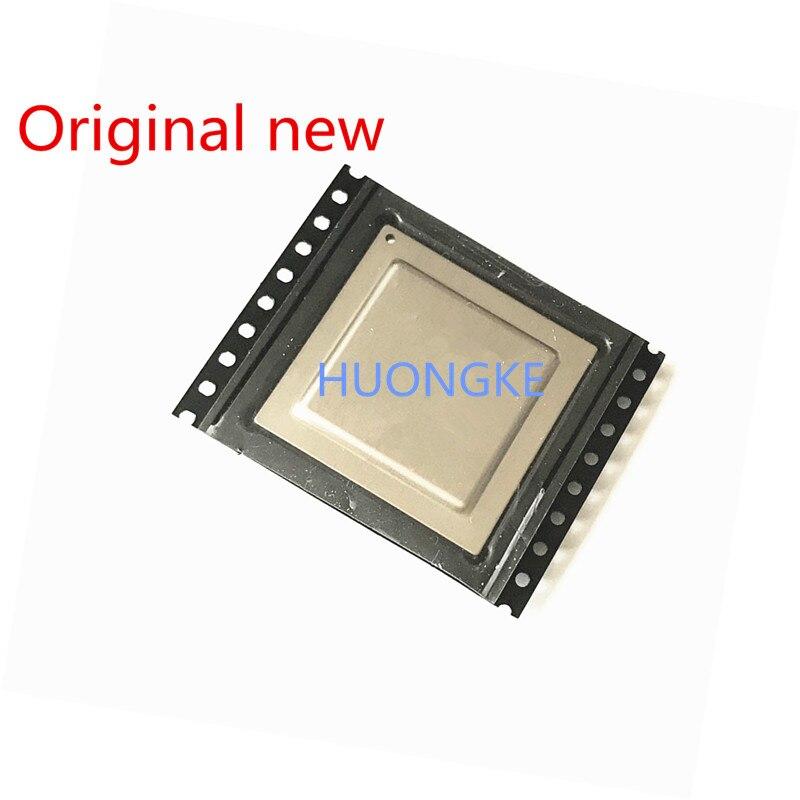 100% новый процессор RK3399 BGA для HD телеприставки чип BGA чипсет