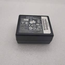 Używany CQ19160017/CQ19160018 UpBright AC/Adapter DC dla HP CQ191-60017 PA-1100-06H PA-1100