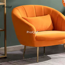 Prodgf 1 Set luxury ins hot series single sofa