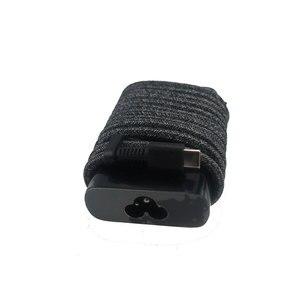 Image 5 - ใหม่ Original 65W USB Type C Power Adapter สำหรับ HP Elitebook x2 x360 1030 1020 G2 แล็ปท็อป charger 20V 3.25A TPN CA10