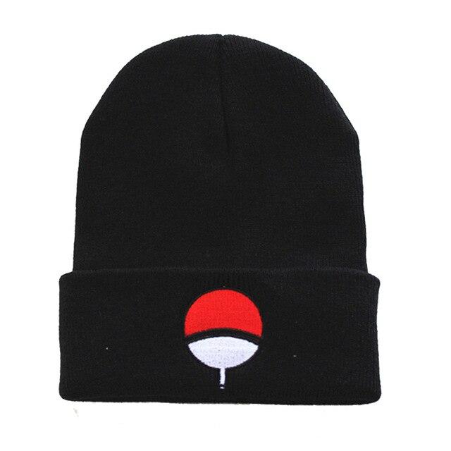 Купить шапка для косплея uchiha itachi шапочки akatsuki с красными картинки