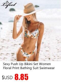 Hc2877a7a61064a9d812eb31c8b84b669L Women Sexy Brazilian Swimsuit Solid Low Waist Swimwear Bikini Set Summer Yellow Bathing Suit Female Beach Wear Biquini