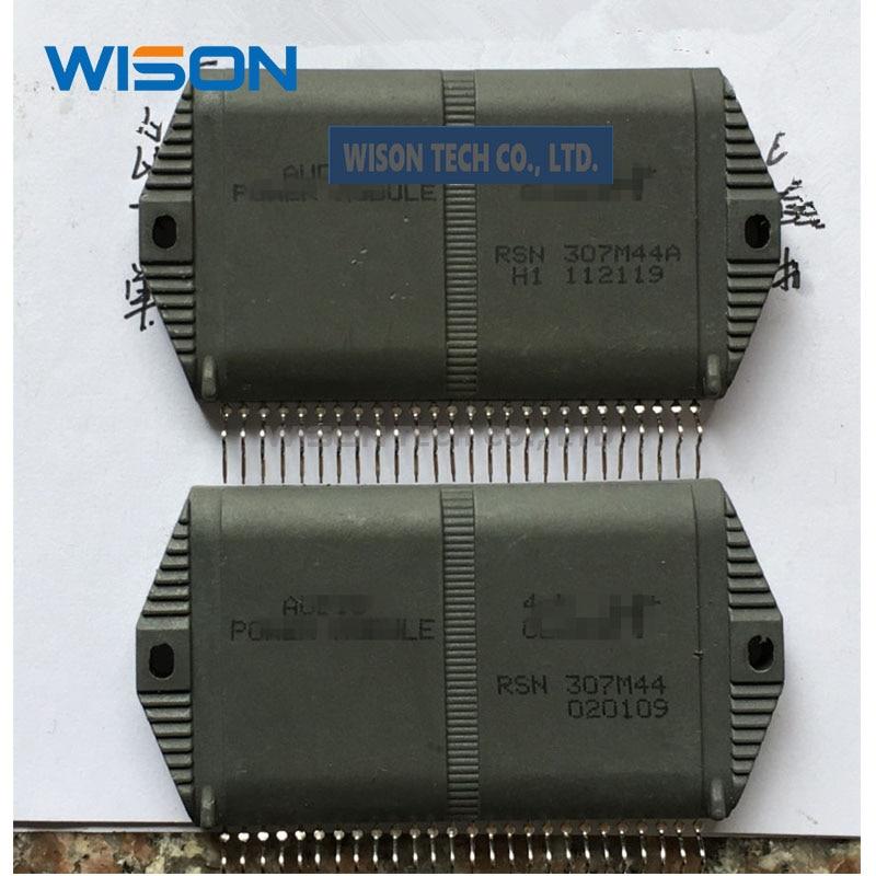 RSN307M44 RSN307M44A FREE SHIPPING NEW MODULE RSN307M44 A Module