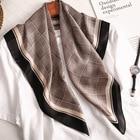 Luxury Silk Satin He...