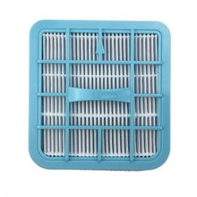 Vacuum Cleaner Parts Air Outlet Filter Vacuum Cleaner Accessory Floor Cleaning Tools For Philips стоимость