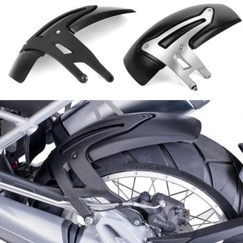 For BMW R1250GS R1200GS LC ADV R1250 R 1250 GS 1250GS Adventure/2019 Motorcycle Rear Fender Mudguard Tire Hugger Splash Guard 1