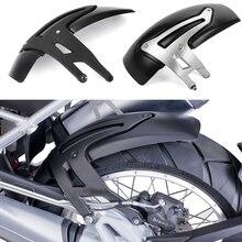 Para bmw r1250gs r1200gs lc adv r1250 r 1250 gs 1250gs aventura/2019 motocicleta traseiro fender paralama pneu hugger respingo guarda