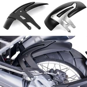 Image 1 - Per BMW R1250GS R1200GS LC ADV R1250 R 1250 GS 1250GS Adventure/2019 moto parafango posteriore parafango pneumatico Hugger paraspruzzi