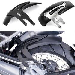 Wszystko nowe dla BMW R1250GS LC ADV R1250 R 1250 GS 1250GS przygoda/2019 tylny błotnik motocyklowy błotnik opona Hugger osłona rozbryzgowa