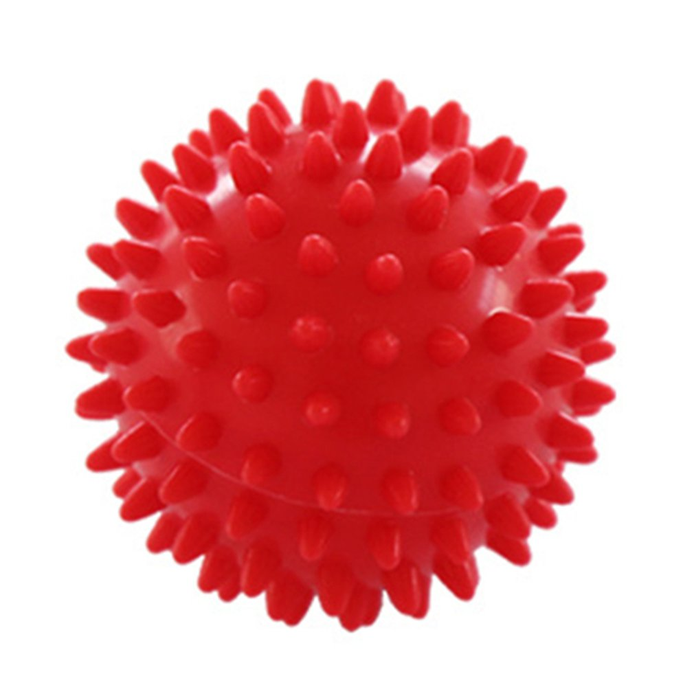 Yoga Pilates Ball Explosion-Proof Pvc Fitball For Stability Exercise Training Gym Anti Burst&Slip Resistant Ball