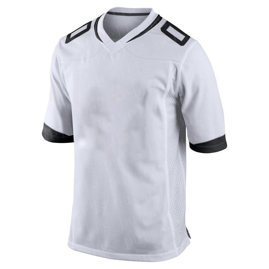 New 2019 Youth American Football Jacksonvi Sport Fans Wear Gardner Minshew Ll Nick Foles Leonard Fournette Jalen Ramsey Jerseys