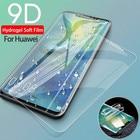 9D Screen Protector ...