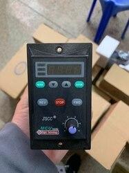 SF200E регулятор скорости двигателя, JSCC, DC 200 Вт/220 В
