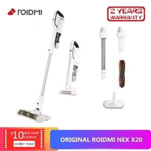 Original Xiaomi ROIDMI NEX X20