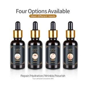 30ml New Pure Essential Oil Fo
