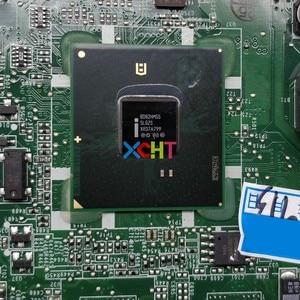 Image 5 - עבור HP Pavilion DV7 4000 סדרת DV7T 4000 609787 001 ירוק צבע HD5470/512M וידאו כרטיס DA0LX6MB6H1 האם Mainboard נבדק