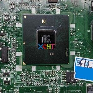 Image 5 - Para hp pavilion DV7 4000 series DV7T 4000 609787 001 cor verde hd5470/512m placa de vídeo da0lx6mb6h1 placa mãe mainboard testado