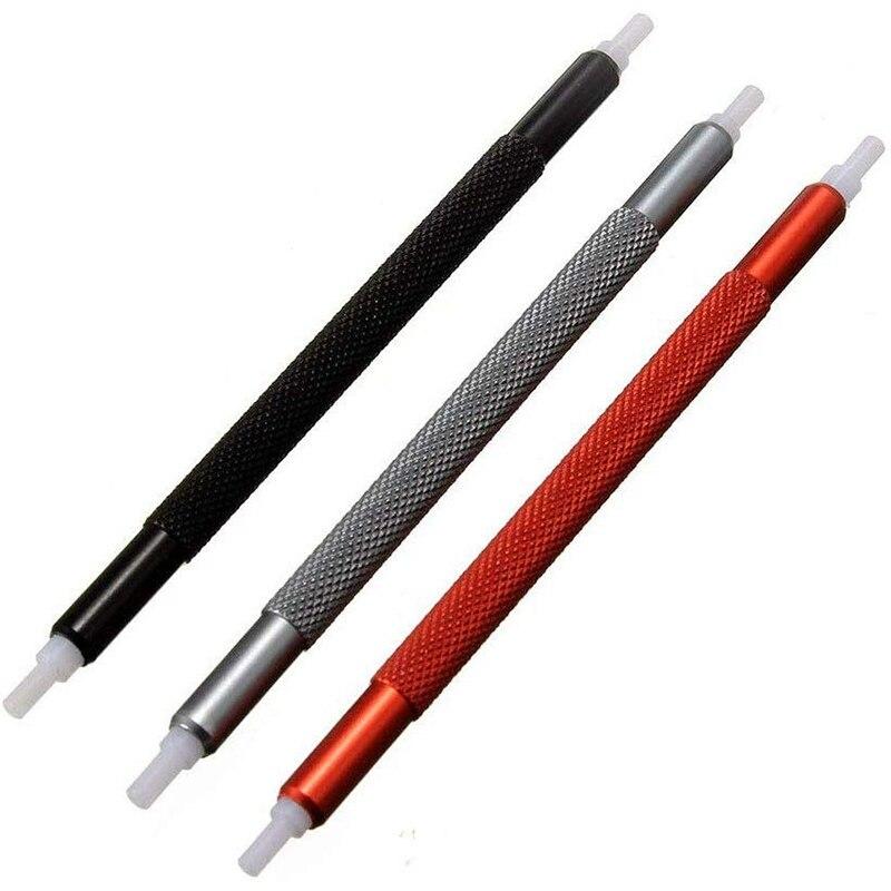 Watch Repairing Tools,Watch Hand Pressers,Watch Hand Pressers Pusher Fitting Set Kit Watchmakers Wristwatch Repair Tool Watch St