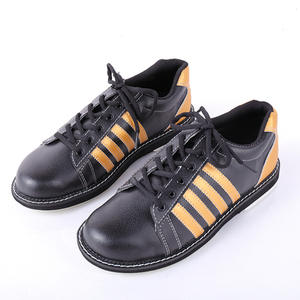 Sneakers Bowling-Shoes Men Professional for Sports Left/right-Hand Unisex Women High-Quality