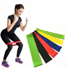 Gym Fitness Resistance Bands for Yoga Stretch Pull Up Assist Bands Crossfit Exercise Training Workout Equipment Rubber Bands gym fitness resistance bands for yoga stretch pull up assist bands crossfit exercise training workout equipment rubber bands