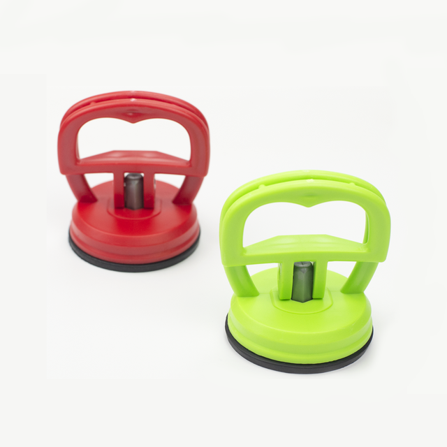 1Pcs Car 2 inch Dent Puller Pull Bodywork Panel Remover Sucker Tool suction cup Suitable for Small Dents In Car 6