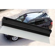 27cm Silicone Wiper Blade Car Window Scraper Glass Water Small