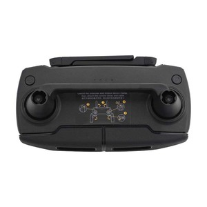 Image 3 - Phụ Kiện Cho DJI Mavic Mini Điều Khiển Từ Xa Phát Dán Bảo Vệ Ngón Tay Cái Cần Điều Khiển Tấm Bảo Vệ Màn Hình Cho Mavic Mini Drone