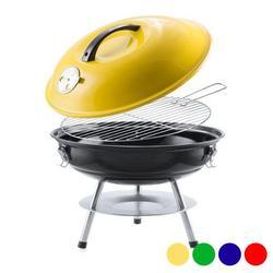 Barbecue Portable (Ø 36 cm) 144504