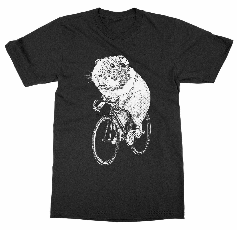 картинки принты на футболку с изображением крысы выпускается