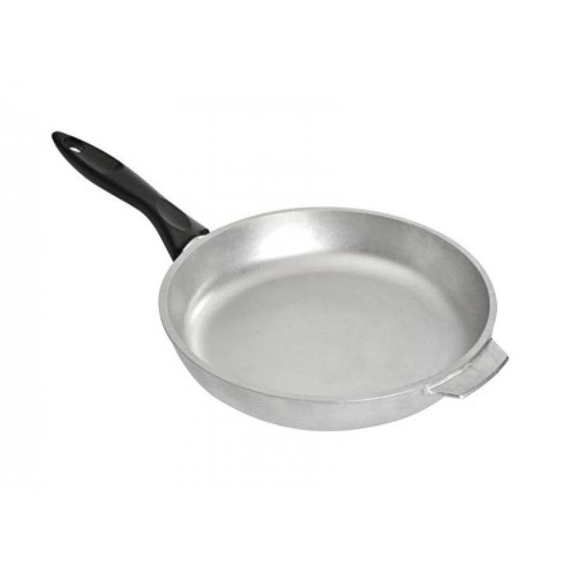 Frying Pan Room, 24 Cm, утолщенное Bottom
