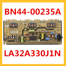"BN44 00235A LA32A330J1N Original Power Supply Board BN44 00235A For Samsung 32"" TV Power Board BN44 00235A"