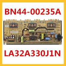 "BN44 00235A LA32A330J1N oryginalna płyta zasilająca BN44 00235A do Samsung 32 ""TV Power Board BN44 00235A"