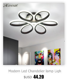 Hc2957f3369d74ac89cda6107615a2a41C Round Modern Led Ceiling Lights For Living Room Bedroom Study Room Dimmable+RC Ceiling Lamp Fixtures