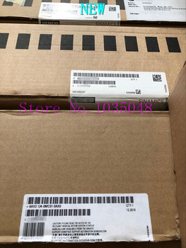 1PC  6AV2124-0MC01-0AX0   6AV2 124-0MC01-0AX0   New and Original Priority use of DHL delivery #04