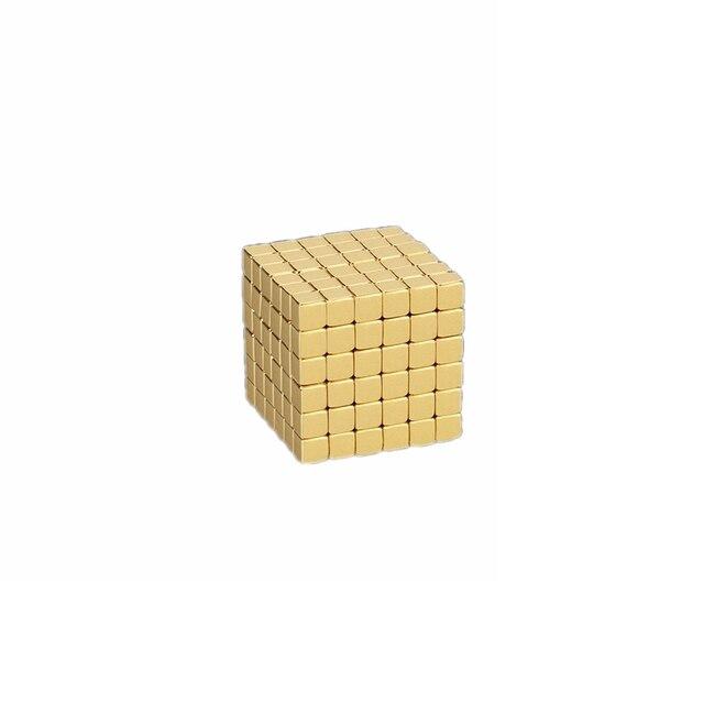 F4 Golden Blocks