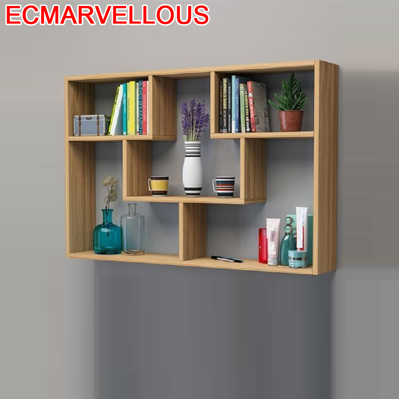 Desk Table Dolabi Meuble Armoire Hotel Cocina Mobili Per La Casa Salon Meble Sala Commercial Shelf Bar Furniture Wine Cabinet