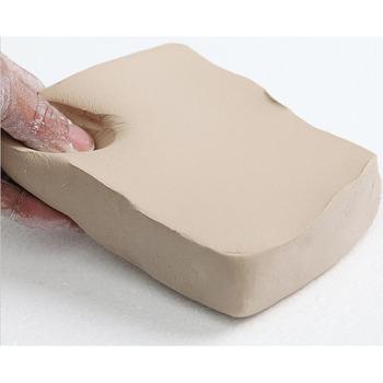 Profesjonalna miękka glina błoto polimerowa ceramika koła DIY ceramika koła gliny materiałów ceramicznych tanie i dobre opinie Soft Clay Mud Polymer 250g