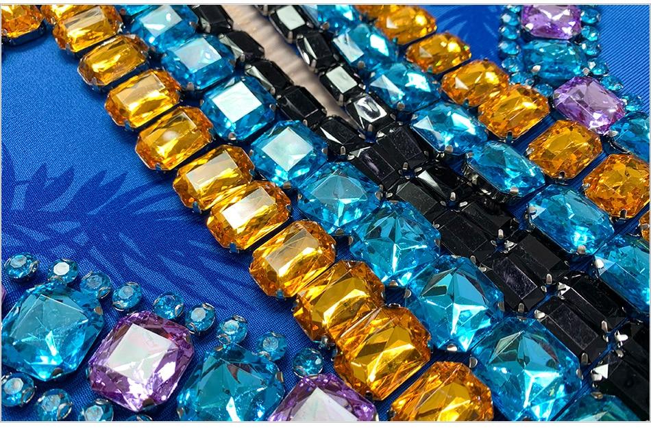 DETAIL-blue-crystal-beaded_2