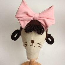 headbands kids hair accessories kids hair accessories christmas hair accessories princess pink
