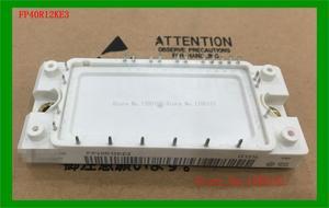 Image 2 - Модули BSM35GP120 FP40R12KE3 FP40R12KT3