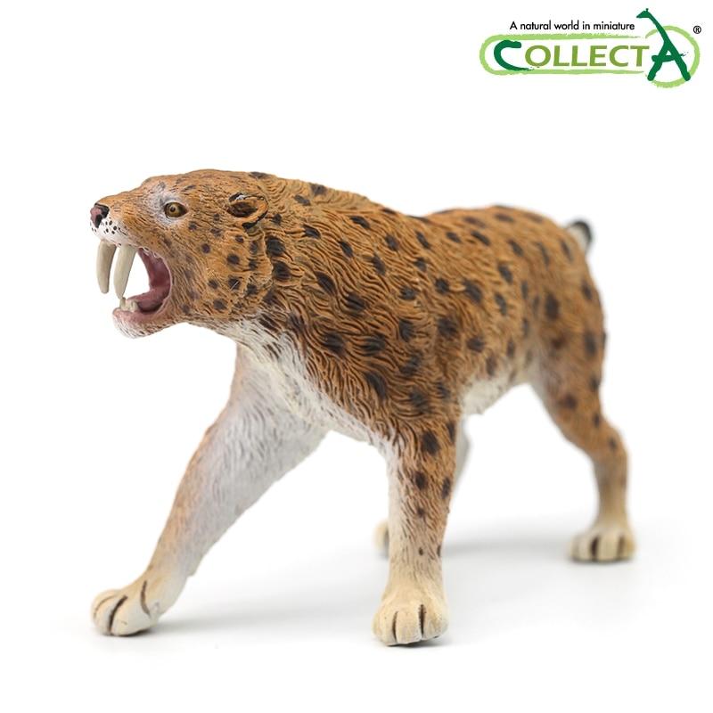 Collecta Smilodon